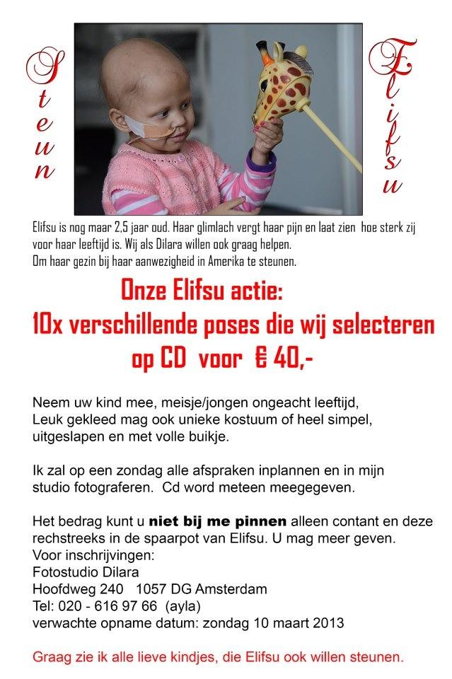 dilara_actie