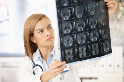 dokter-aan-het-werk