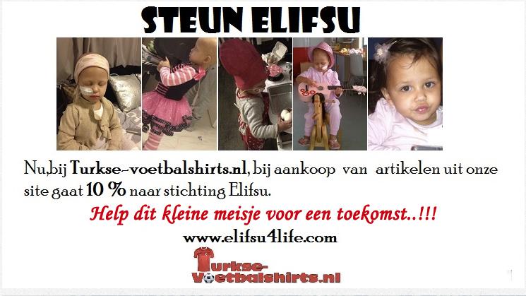 elifsu4life_TVS2