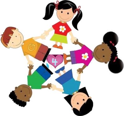 groep-van-kinderen 400x375